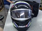 ARCTIC CAT Motorcycle Helmet MOTORCYCLE HELMET